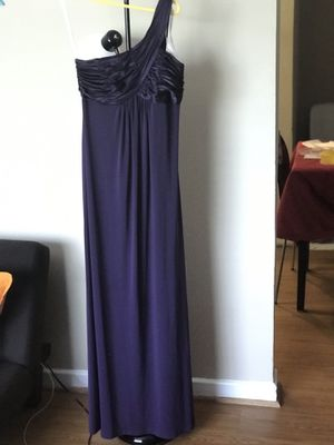 Beautiful long dresses for Sale in Durham, NC