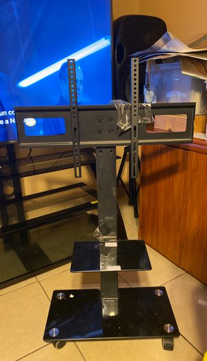 Tv stand for Sale in West Covina, CA