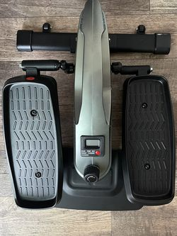 Portable Elliptical for Sale in Woodland,  CA