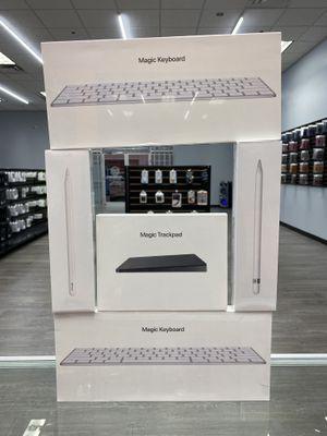 Apple Pencil N1 for Sale in Dallas, TX