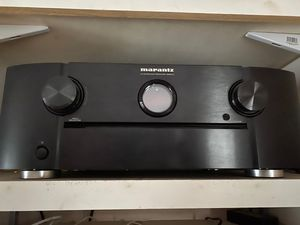Marantz SR6010 for Sale in North Smithfield, RI