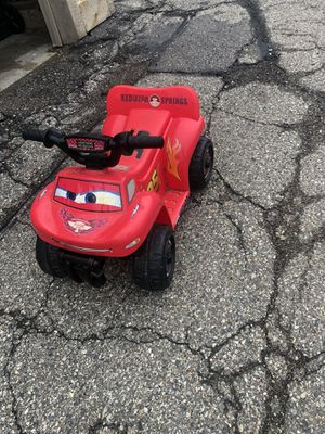 Ride-on toy for Sale in Rochester Hills, MI