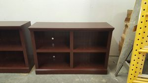 Bookcase / office storage for Sale in US