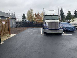 11' x 28' park space for Sale in Vancouver, WA