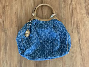 Authentic Gucci - never used for Sale in Boston, MA