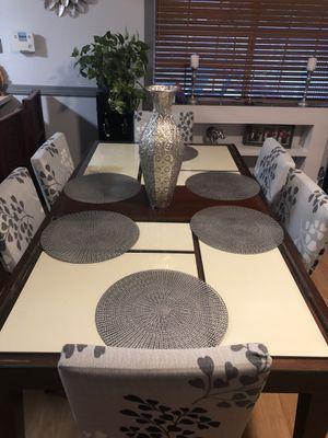 Ashley Furniture Dining room set for Sale in Yuma, AZ