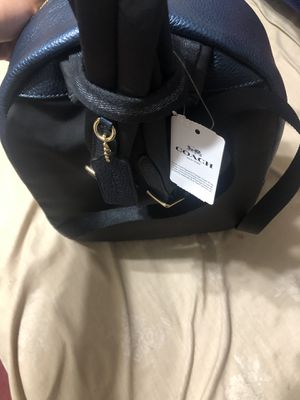 Coach Backpack for Sale in Springfield, VA