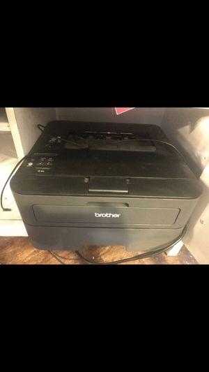 Brother Printer for Sale in Turlock, CA