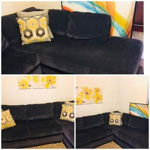 Sectional Couch for Sale in Lebanon, TN
