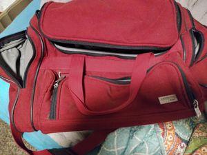 California Pak duffle bag for Sale in Fresno, CA