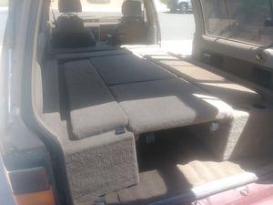Minivan carpet kit for Sale in San Diego, CA