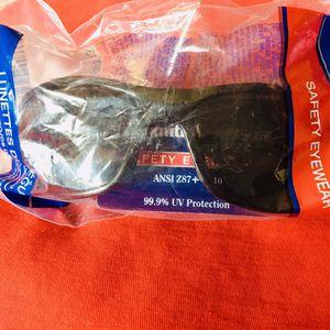 Smith Wesson Elite Protective Sunglasses for Sale in Casa Grande, AZ