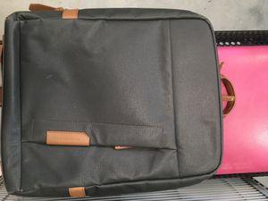 Samsonite Red Brillo Backpack laptop for Sale in Azalea Park, FL