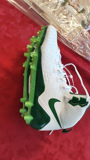 Nike for Sale in San Antonio, TX