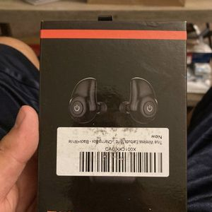 Wireless Earbuds for Sale in Moreno Valley, CA