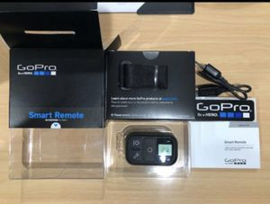 GoPro for Sale in Chicago, IL