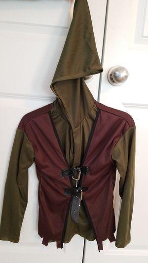 Halloween Costume - Robin hood for Sale in Alpharetta, GA