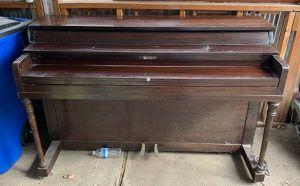 Piano for Sale in Denver, CO