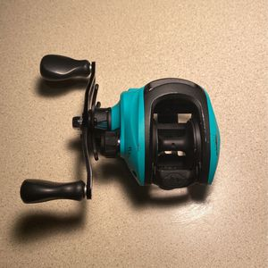 13 Fishing Concept Txz for Sale in Chandler, AZ