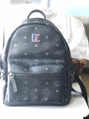 Mcm bag for Sale in Norwalk, CA
