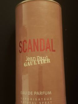 Scandal Perfume for Sale in Denver,  CO