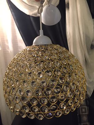 Chandelier for Sale in Hilliard, OH