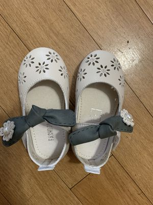 Baby shoes for Sale in Tampa, FL