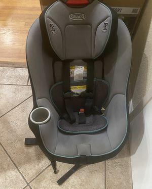 Graco Convertible car seat for Sale in La Mirada, CA