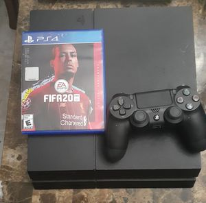 Playstation 4 / PS4 for Sale in Hialeah, FL