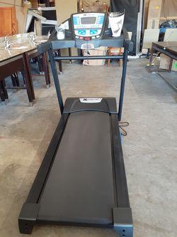New XTERRA TR6.4 Treadmill $900 CASH for Sale in Houston,  TX
