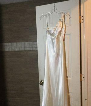 Biutiful dress Morgan size 5/6 for Sale in Lake Wales, FL