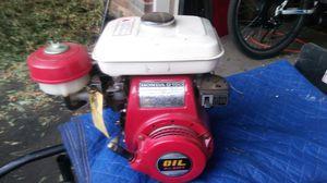 Honda G150 3.5 Hp Engine / Motor for Sale in Portland, OR