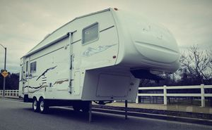 2003 Forest River Wildcat for Sale in Indianapolis, IN