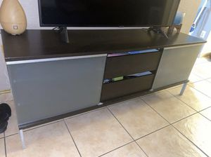 Tv Stand for Sale in Hialeah Gardens, FL
