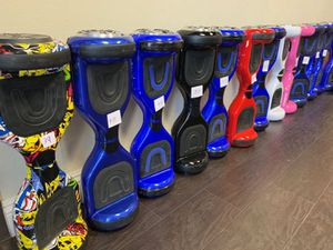 Cheap Hoverboards $39 all perfect working condition factory clearance price sale for Sale in Murrieta, CA