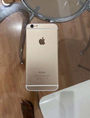 Iphone 6splus for Sale in Los Angeles, CA