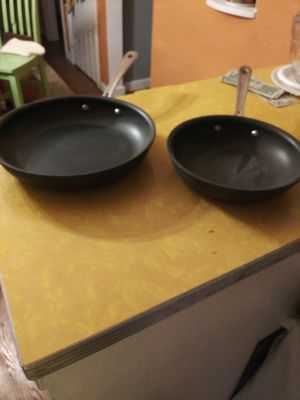 Cookware for Sale in Penn Hills, PA