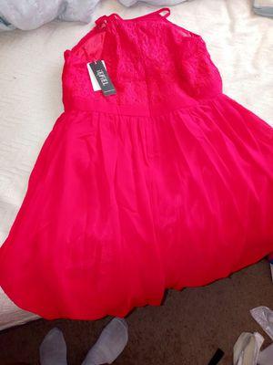 Size 14 kids dress for Sale in Staunton, VA