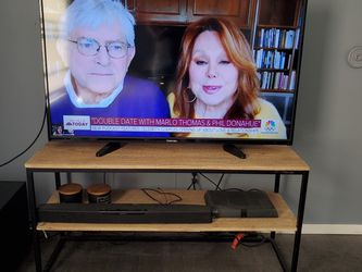 TV Stand for Sale in Wylie,  TX