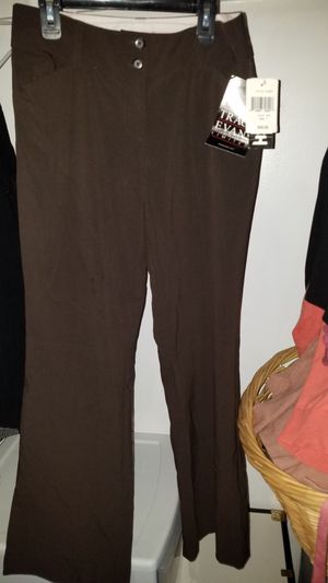 Nwt dress pants for Sale in West Seneca, NY