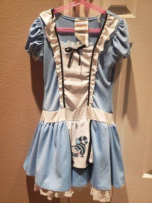 Slice in Wonderland Costume for Sale in Menifee, CA