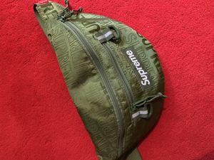 Supreme Fanny Pack for Sale in Everett, WA