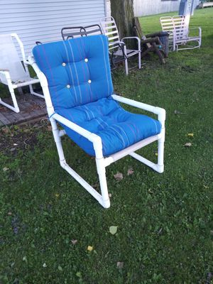 4chairs for Sale in Neenah, WI