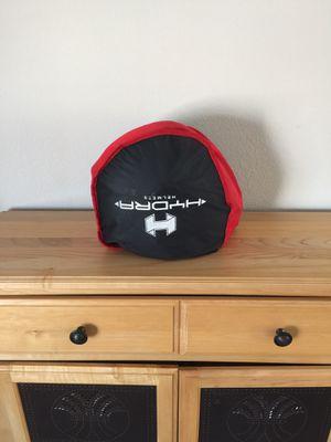 Hydra Uni-Sex Modular DOT Approved Helmet for Sale in Las Vegas, NV