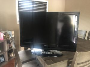 32 Inch Smart TV for Sale in New Castle, DE
