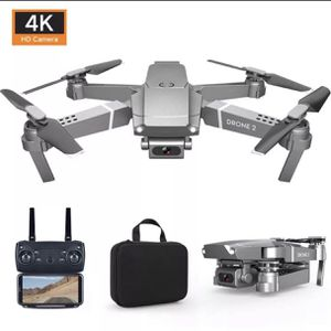 Brand New Drone With 4K Hd Camera for Sale in Elk Grove, CA