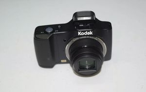 Kodak PIXPRO (FZ152) - 16MP Compact Digital Camera - Black. for Sale in Florence, SC