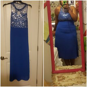 Formal/Prom Dress for Sale in Manassas, VA