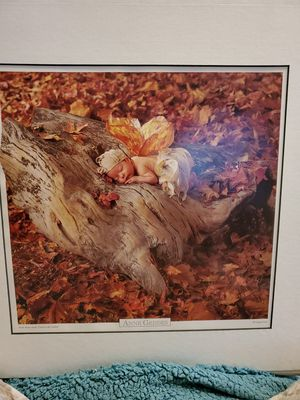 6 Anne Geddes Posters for Sale in Winterville, NC