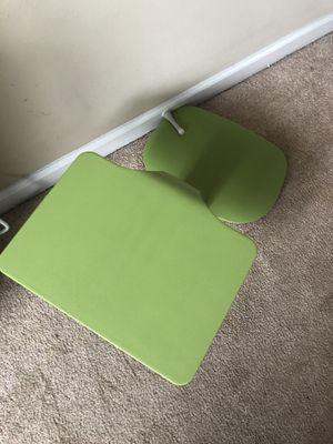 Portable Lap Desk For Kids for Sale in Atlanta, GA